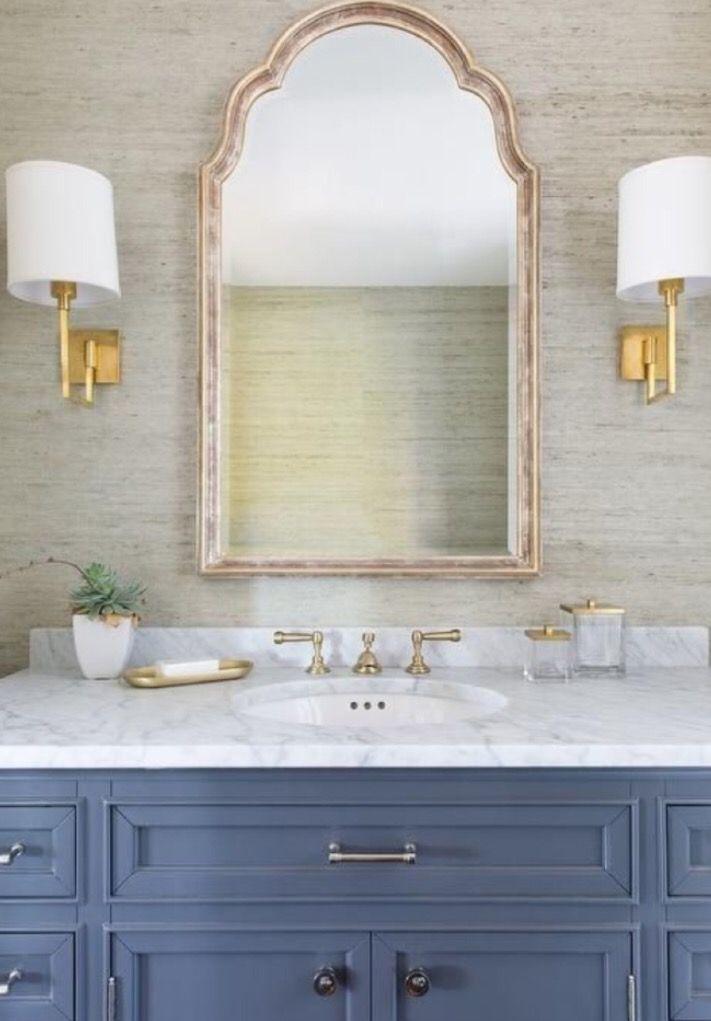 20 Bathroom Lighting Ideas For Every Design Style Bathroom