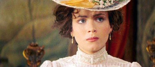 a review of scene 41 in midsummer nights dream by william shakespeare By william shakespeare directed by jonathan croy july 11 - august 19, 2017 the dell-outdoors at the mount buy tickets a midsummer night's dream reviews a great introduction to shakespeare for childrenwickedly funny - berkshire on stage  (a midsummer night's dream.