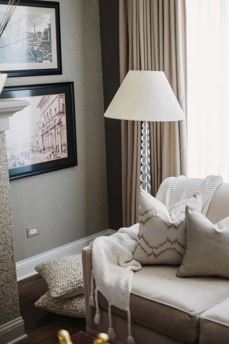 Buying Guide For Floor Lamps