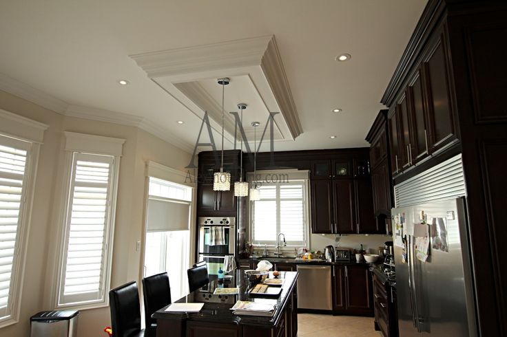 17 best images about coffered waffle ceilings on pinterest for Coffered cathedral ceiling