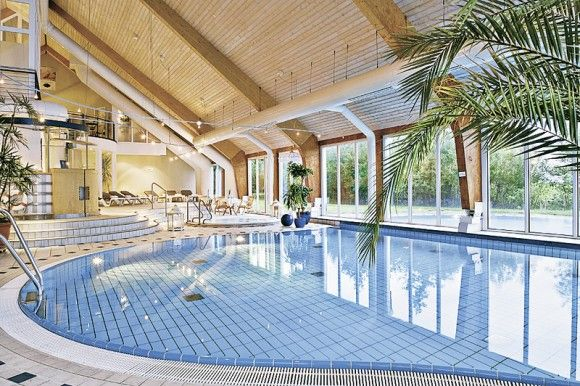 Lindner Hotel Spa Rugen Buchen Trentjahn Reisen Outdoor Decor Decor Home Decor