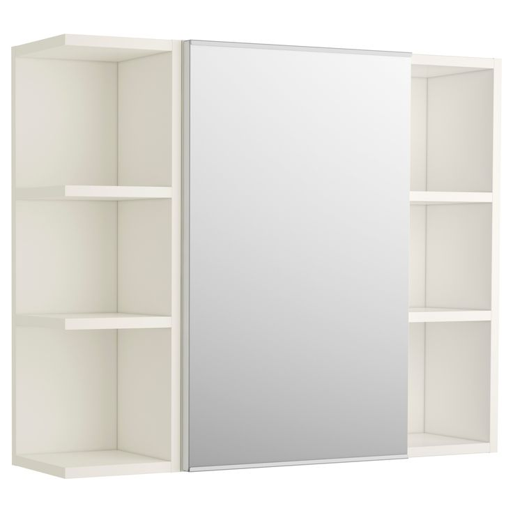 Photo Gallery For Website lill ngen ikea from Bathroom Mirror Cabinets Uk