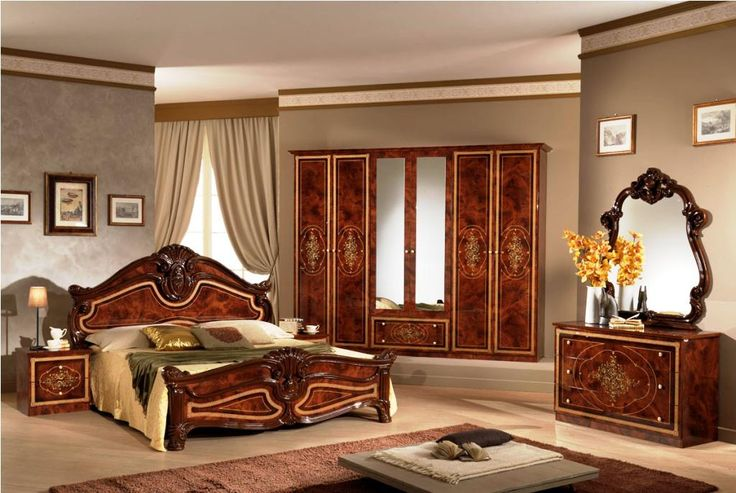 Best 25+ Italian bedroom furniture ideas on Pinterest ...