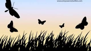 guided meditations for children - YouTube