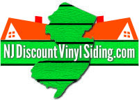 Crane Foam Backed Vinyl Siding NJ - https://plus.google.com/103383912815231661582/posts/PCmZQKj4opZ