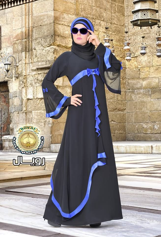 Find More Islamic Clothing Information about butterfly decoration black dubai fashion abayas fursan fabric including the shawl WS206,High Quality abaya men,China abaya clothes Suppliers, Cheap abaya fabric from WEISHION MUSLIM ABAYA on Aliexpress.com