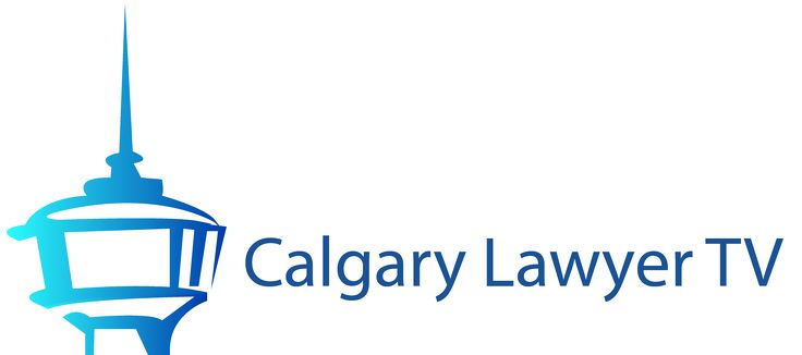 A source of news and information to help Calgarians make better decisions when choosing a Calgary lawyer