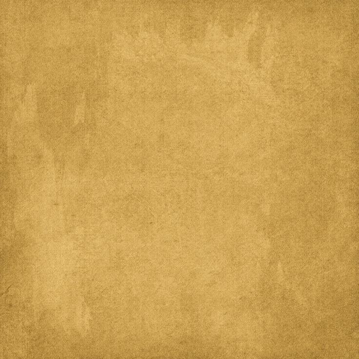 Texture 2205 by *DianazDesignz on deviantART