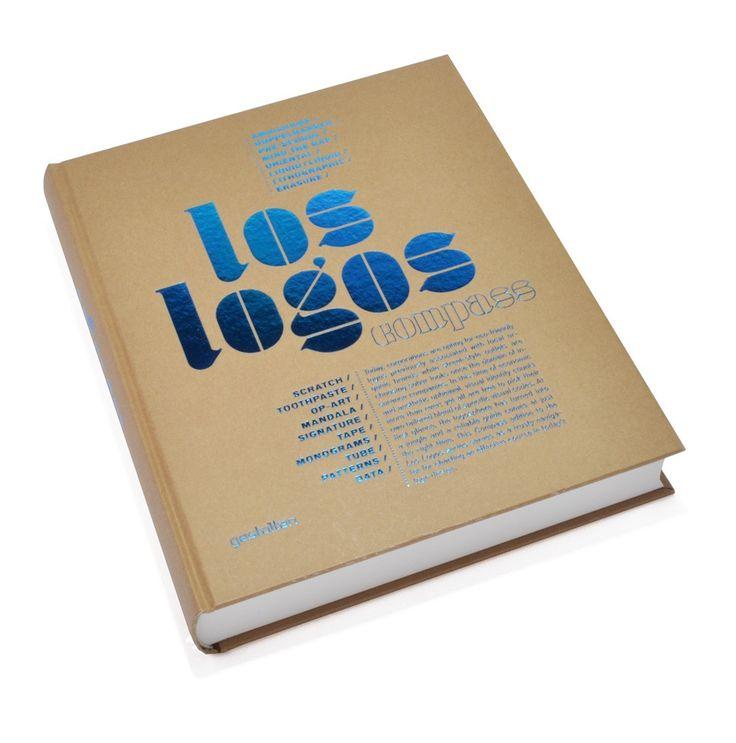 Gestalten | Los Logos 5