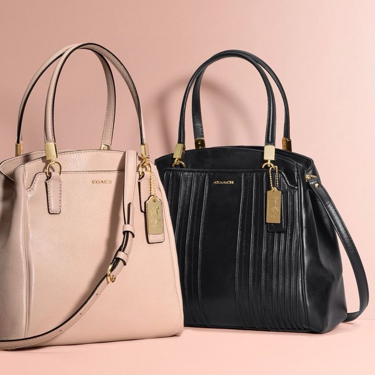 40 Best Bag Images On Pinterest Bags Coaches And Coach Han