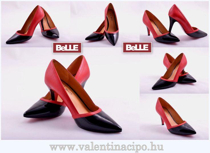 http://valentinacipo.hu