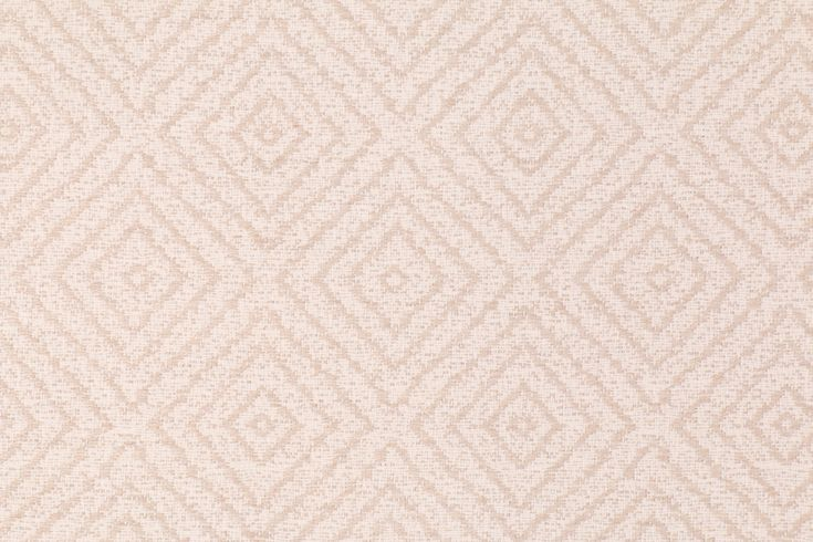 Maze Famous Maker Solution Dyed Acrylic Outdoor Fabric in Cloud. The water resistant yarn dyed acrylic outdoor fabric is resistant to fading, staining and wear, dries quickly and does not promote milde...