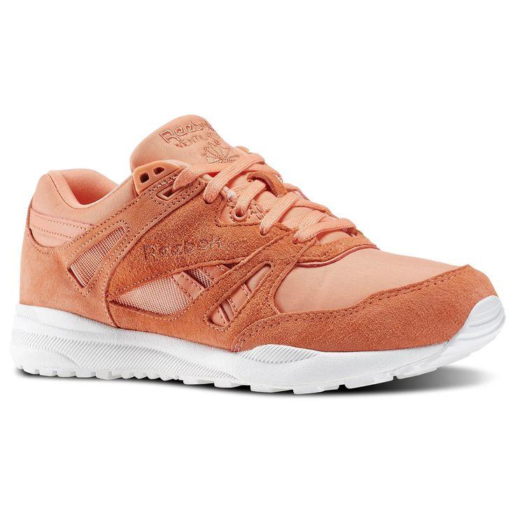 Nike 859516 002 - Zapatillas para mujer multicolor Size: 36 CruH5E