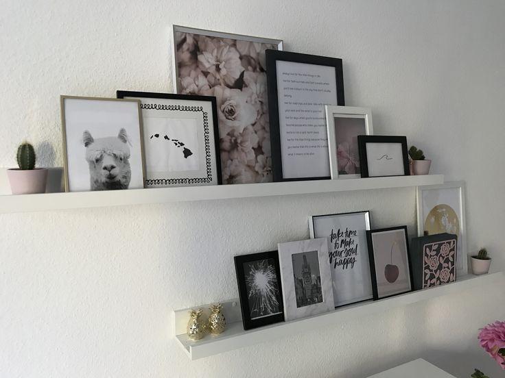 Pin Von Dudu Auf Wohnen Bilderleiste Bild Leiste Tapete Wohnzimmer