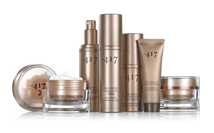 get the most amaizing Dead Sea cosmetic products now on www.minus417.com