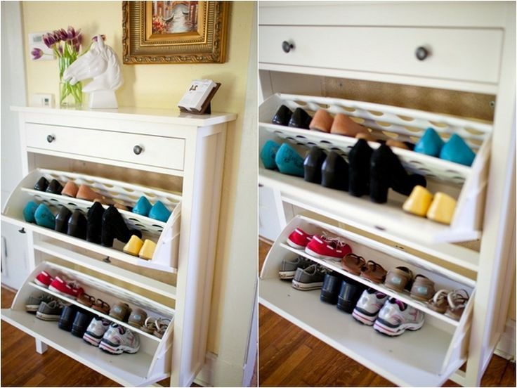 1000 images about best bedroom storage ideas on pinterest 6 drawer dresser storage ideas and - Kids room storage ideas for small room ...