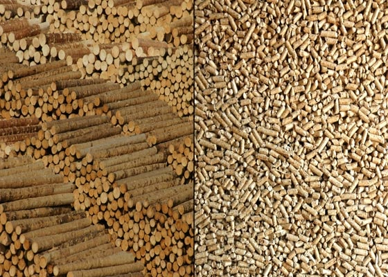 Preguntas frecuentes sobre estufas de pellets on http://quenergia.com
