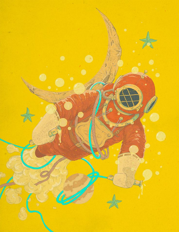 Dr Noah's Spacewater 2