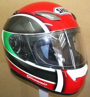 Shoei Moto Helmet Design #179 ~ Hand Painted Helmets - Design your helmet today..!!