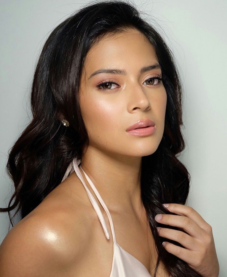 Top rated nude filipina girls