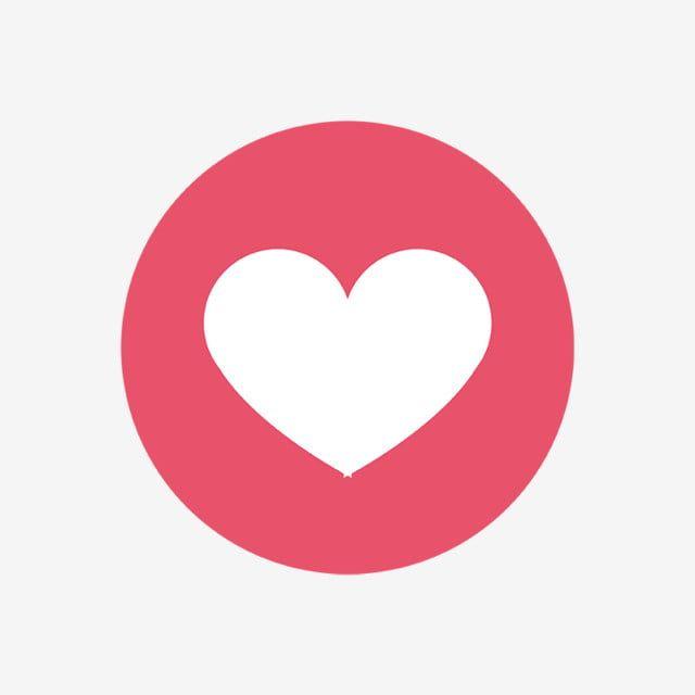 Icono De Amor De Facebook Clipart De Amor Iconos De Facebook Iconos De Amor Png Y Vector Para Descargar Gratis Pngtree Iconos De Amor Logotipo De Instagram Logo De Instagram
