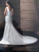 MIL ANUNCIOS.COM - Vestidos de novia . Venta de vestidos de novia de segunda mano . vestidos de novia de ocasión a los mejores precios.