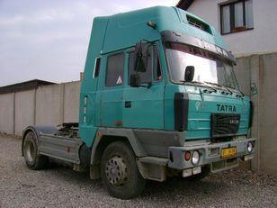 1997 TATRA T815