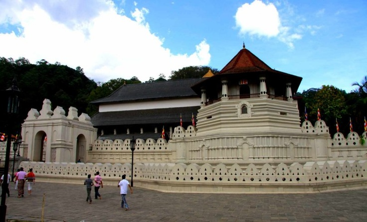 Biblioteka Orientalna