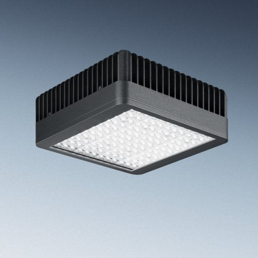 (S4) LED Surface mounted light, Raylinc Trilux Mirona QXS (http://products.trilux.com/OPK.jsp?groupId=(%5bn__ENG000162718%5d)&template=ProductGroup)