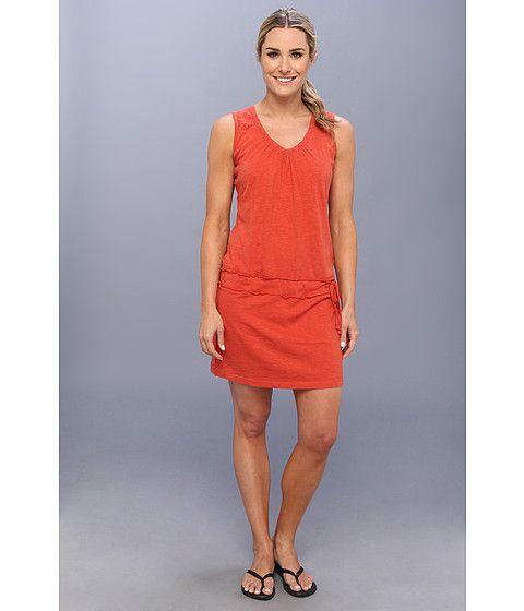 Summer dresses 6pm return