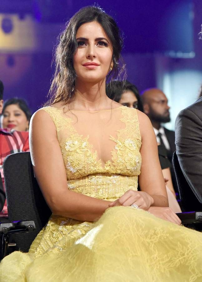 This picture of Katrina Kaif is all you need to get ready for yet another week : Fashion, News - India Today