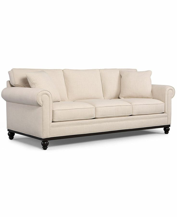 Martha Stewart Sofa Club Sofas Furniture Macy S
