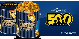 Garrets Popcorn  CHICAGO! OMG best stuff ever!!! Beau has figured out how to make this stuff at home!!