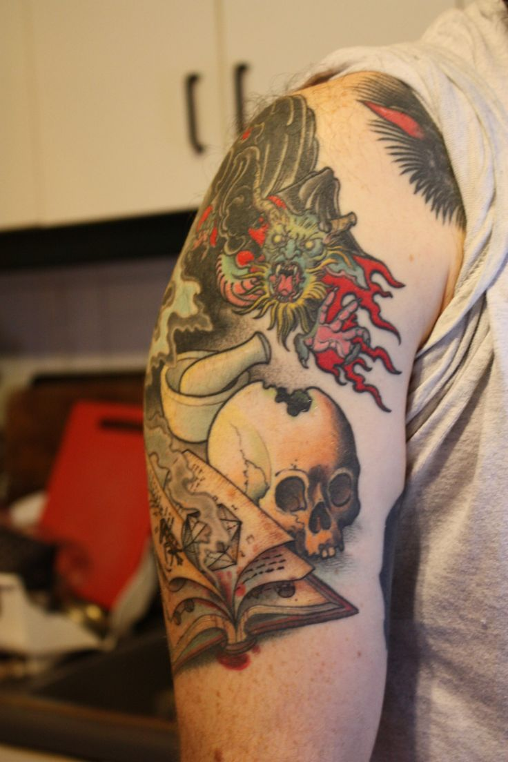 67 best seth wood images on pinterest gorgeous tattoos for Cheap tattoos nyc