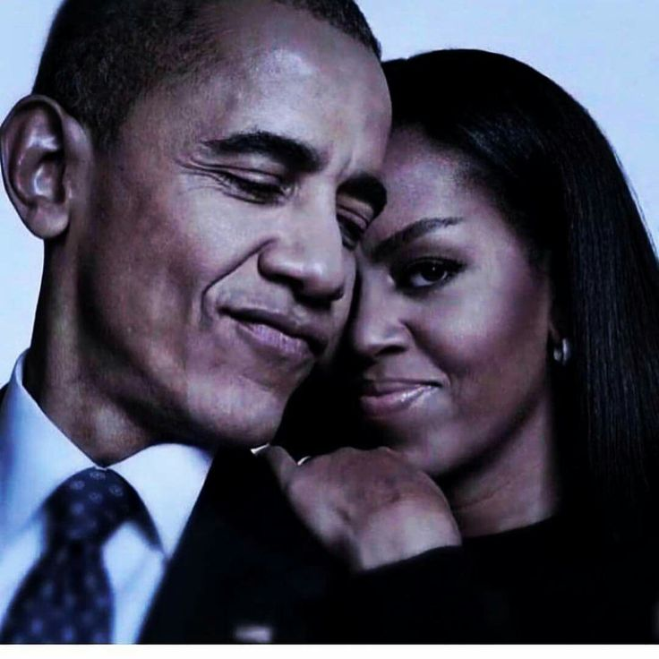733 Best Images About The First Couple . . . Barack And