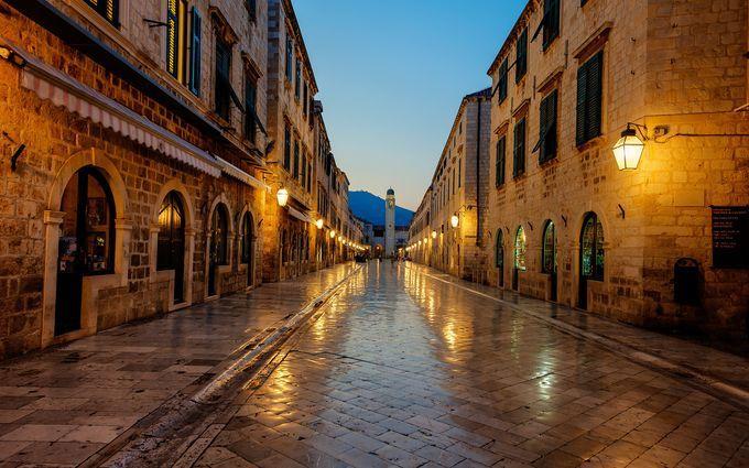 物語の主人公になれる国!クロアチア旅行で絶対に外せない観光地6選 | RETRIP