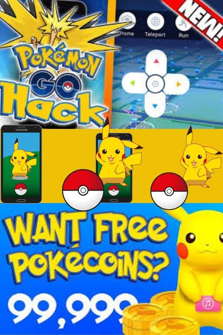 03d5278b5aa74db2eee4d18d95c151bc - How To Get The Pokemon You Want In Pokemon Go