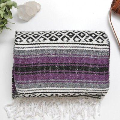 Hattie Napa Blanket #shopsmall  Shop online at thevillagemarketsgc.com.au/shop