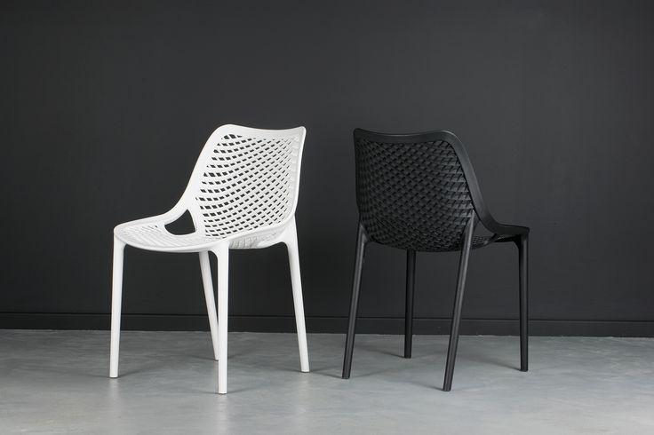 Amalfi Outdoor Chair