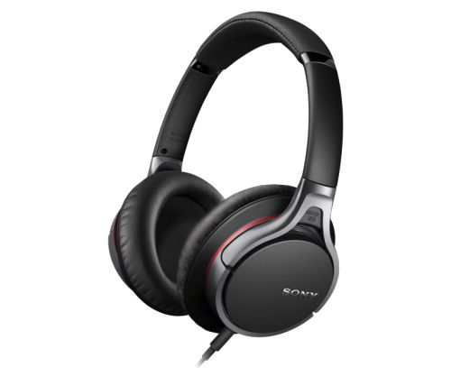 MDR-10R Series Noise Canceling Headphones