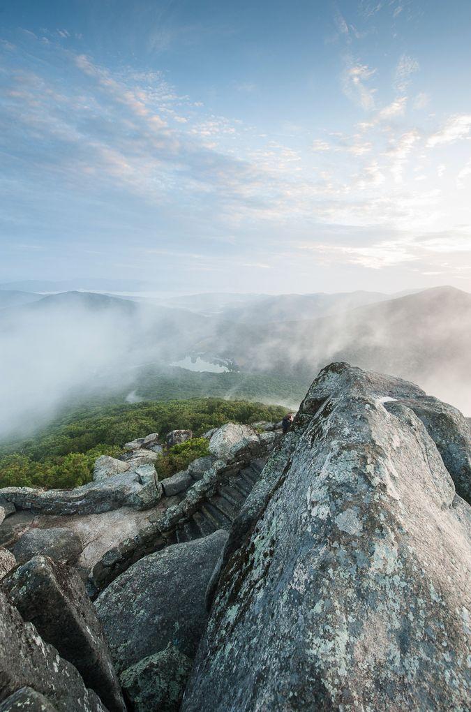 100 Best Images About SHENANDOAH (River) West VIRGINIA On