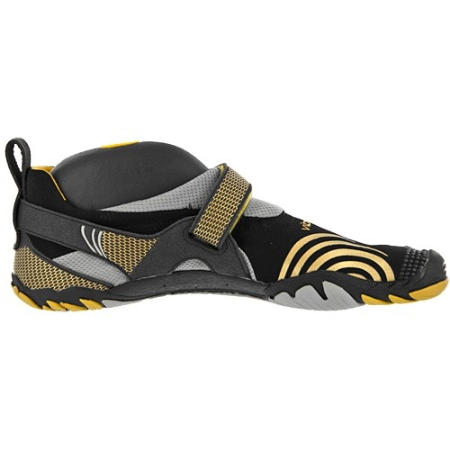 17 best images about vibram fivefingers mens kso athletic
