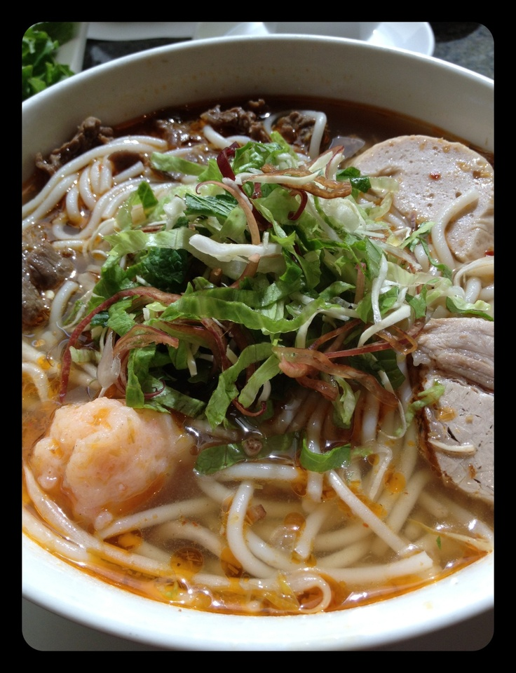 More like this: beef noodle soup , noodle soups and san francisco .