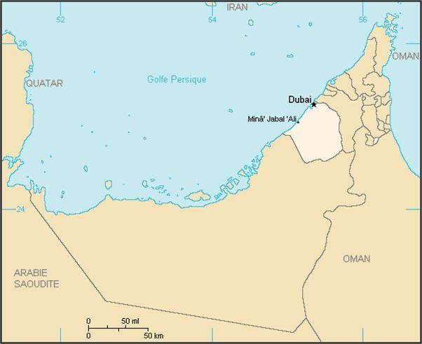 17 best reise dubai images on pinterest travel dubai map and search bildergebnis fr dubai karte gumiabroncs Images