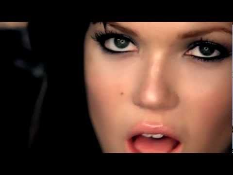 Mandy Moore - Cry (Official Music Video) [HD]