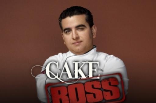 Cake Boss: Season 6