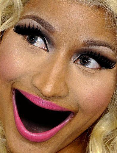 13 best mag mind images on pinterest teeth dental and