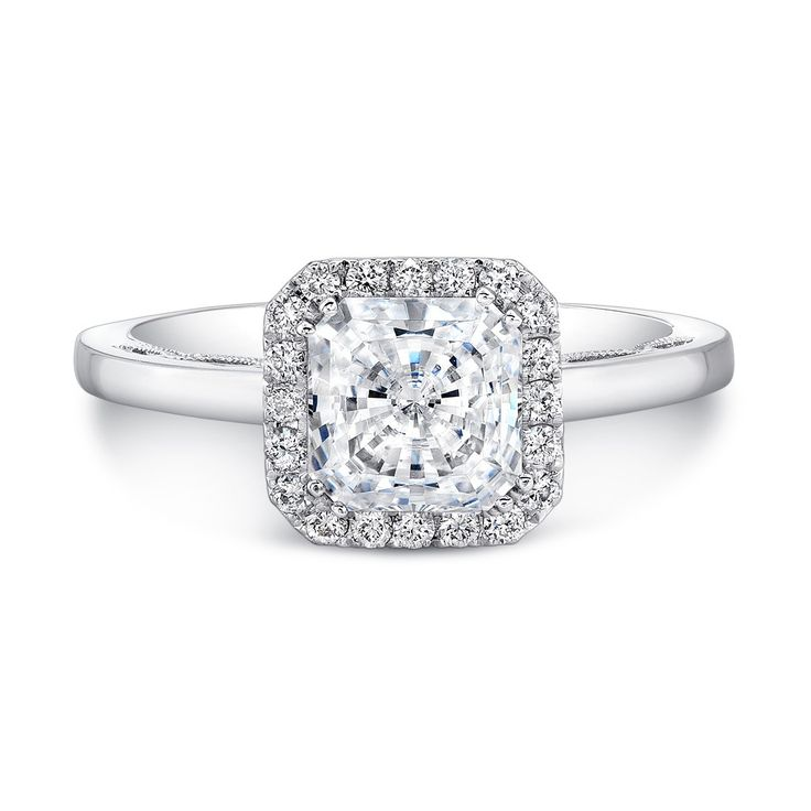 25 best ideas about Square Wedding Rings on Pinterest Square