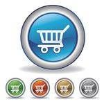E-COMMERCE TIPS AND BEGINNER GUIDELINES. ESHOP WEB HOSTING - Giganetwebhosting Blog - Blogging about Web hosting.