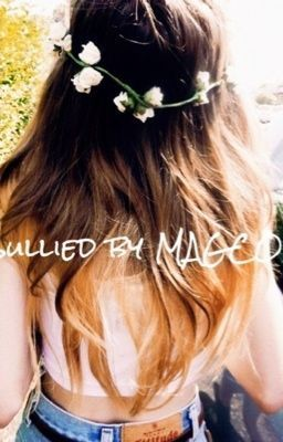 """Read """"Bullied By MAGCON - Its Not The Same"""" #wattpad #fanfiction THIS SUCH A GREAT BOOK"""